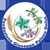 Rssa Fondazione Palena Foggia